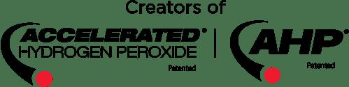 AHP-DualLogo_Creators-F-web