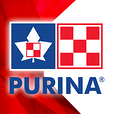 Agribrands Purina Canada Inc