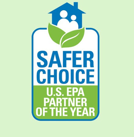 Awards-Certs-Logo-EPA