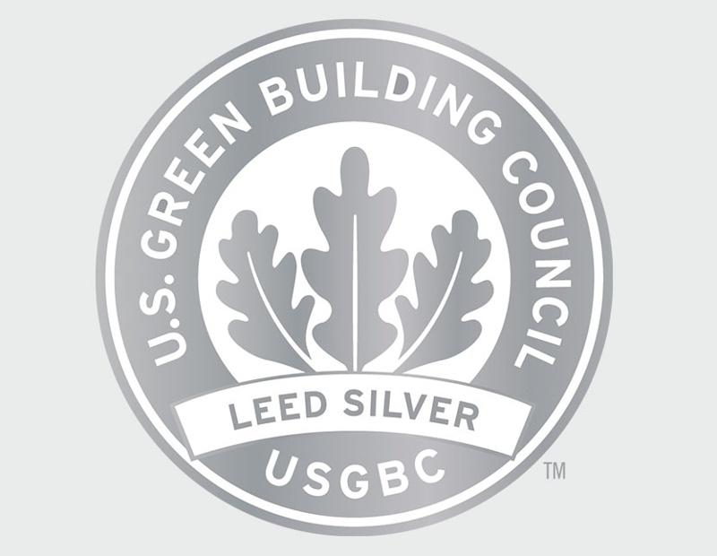 Awards-Certs-Logo-LEED