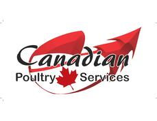 Canadian Poultry Services - Logo_1