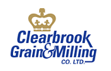 Clearbrook Grain and Milling