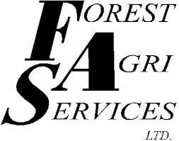 Forest AG Supply