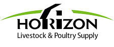 Horizon Livestock and Poultry Supply