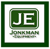 Jonkman Equipment Ltd
