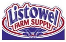 Listowel Farm Supply Ltd