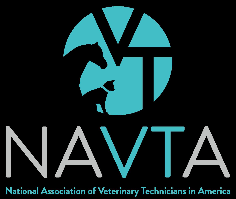 NAVTA_Logo.png