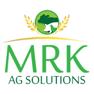 MRK AG Solutions