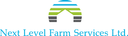 Next Level Farm Services Ltd.