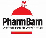 PharmBarn Animal Health Warehouse