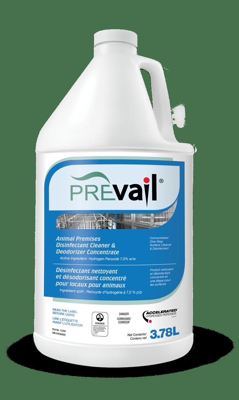 Prevail-CON-3p78L-web