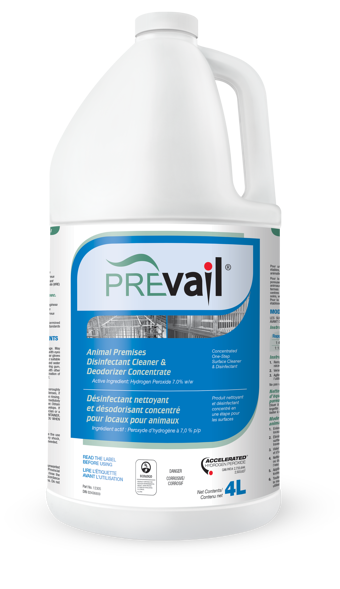 Prevail_CAN_AH_CON_New4L-web