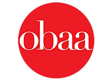 Awards-Certs-Logo-OBAA