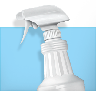 Accessories_Spray-Bottles.png
