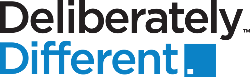 Logo-Deliberately-Different-Blue.png