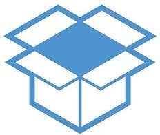 OpenBox-Blue