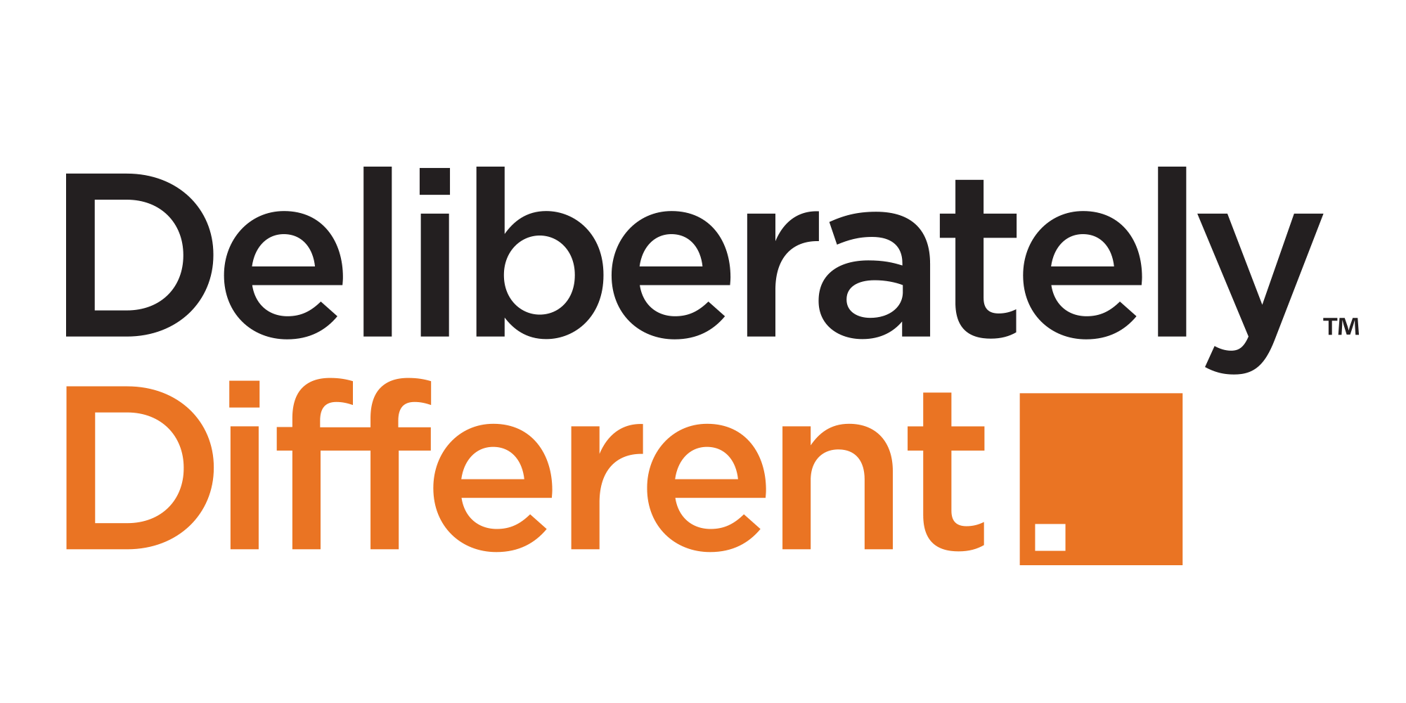 Logo-Deliberately-Different-Orange.png