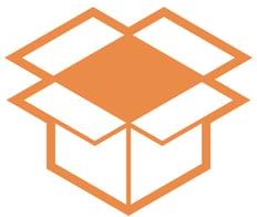 OpenBox-Orange