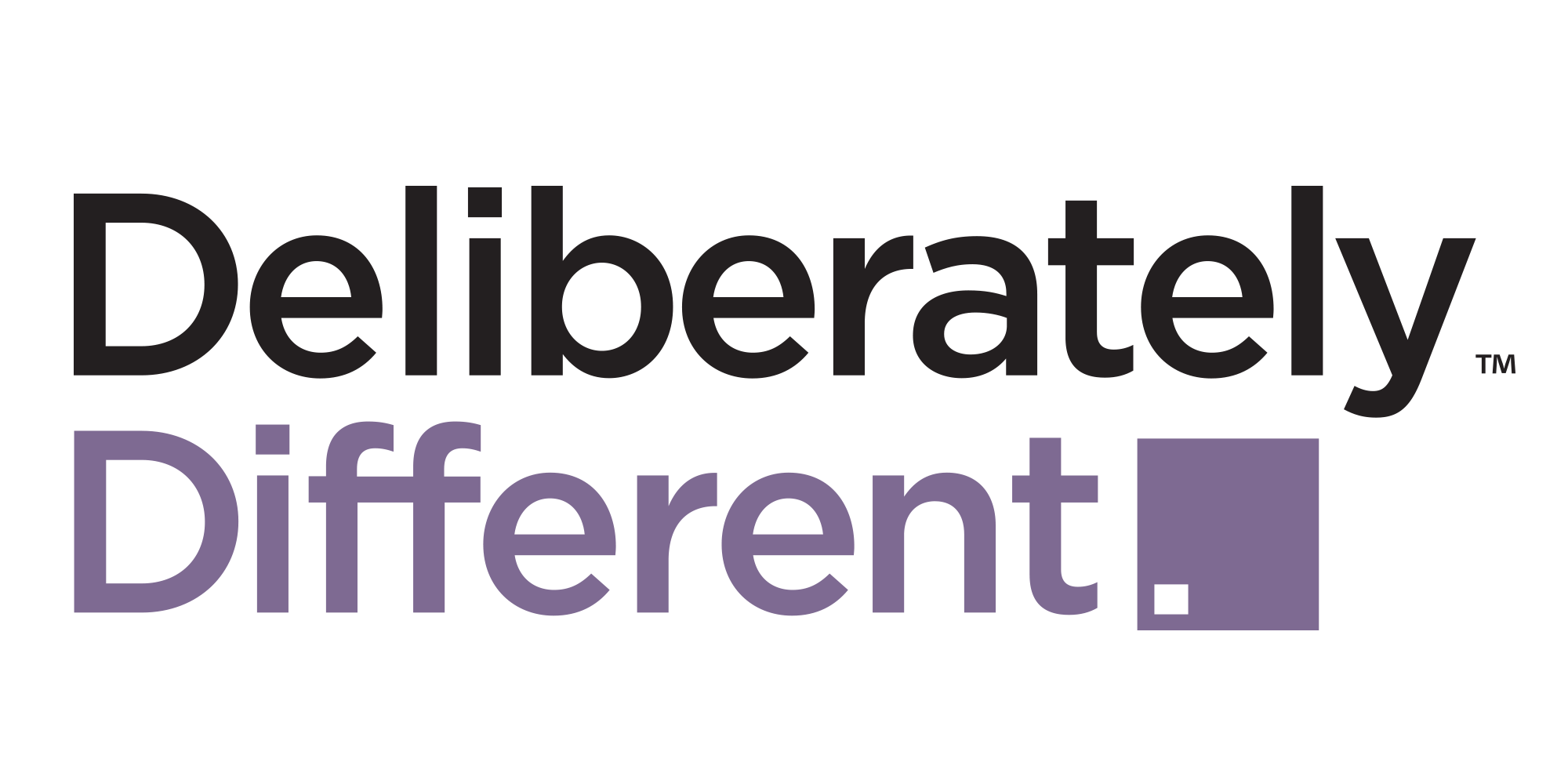 Logo-Deliberately-Different-Purple.png