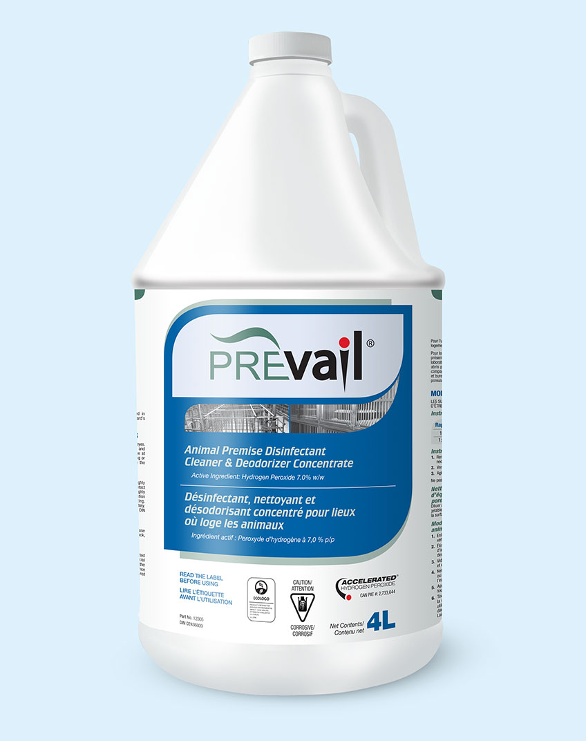 Prevail_Family-BottleCON