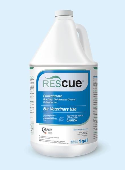 Rescue_Family-BottleCON