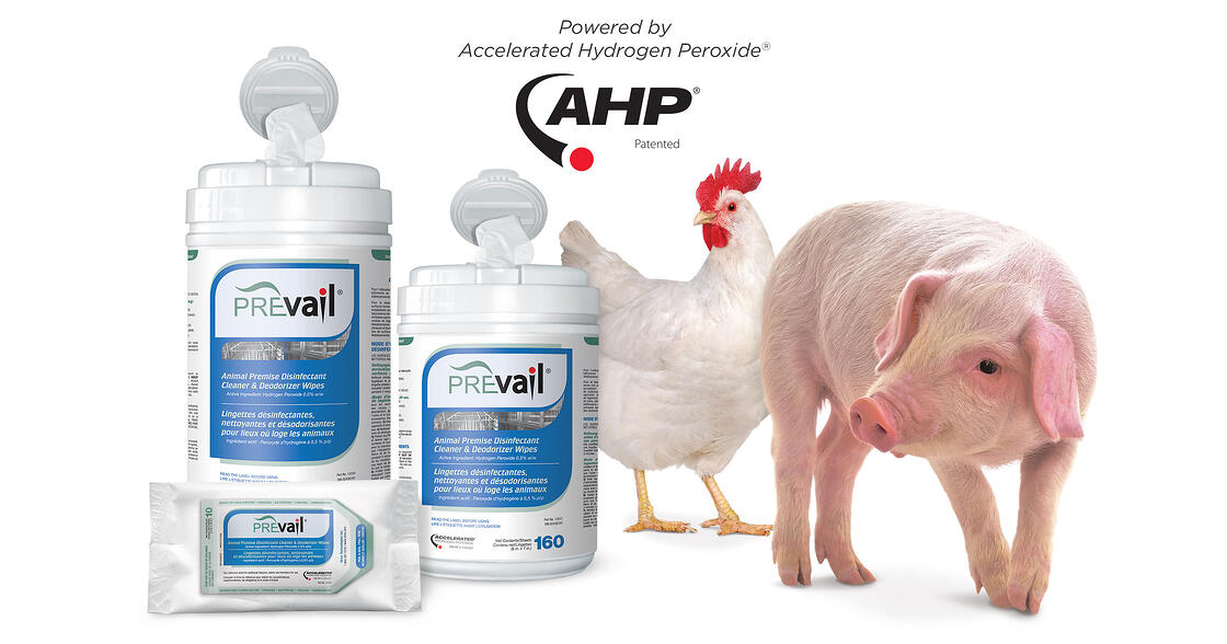 Header-Farm-PrevailWipes.jpg
