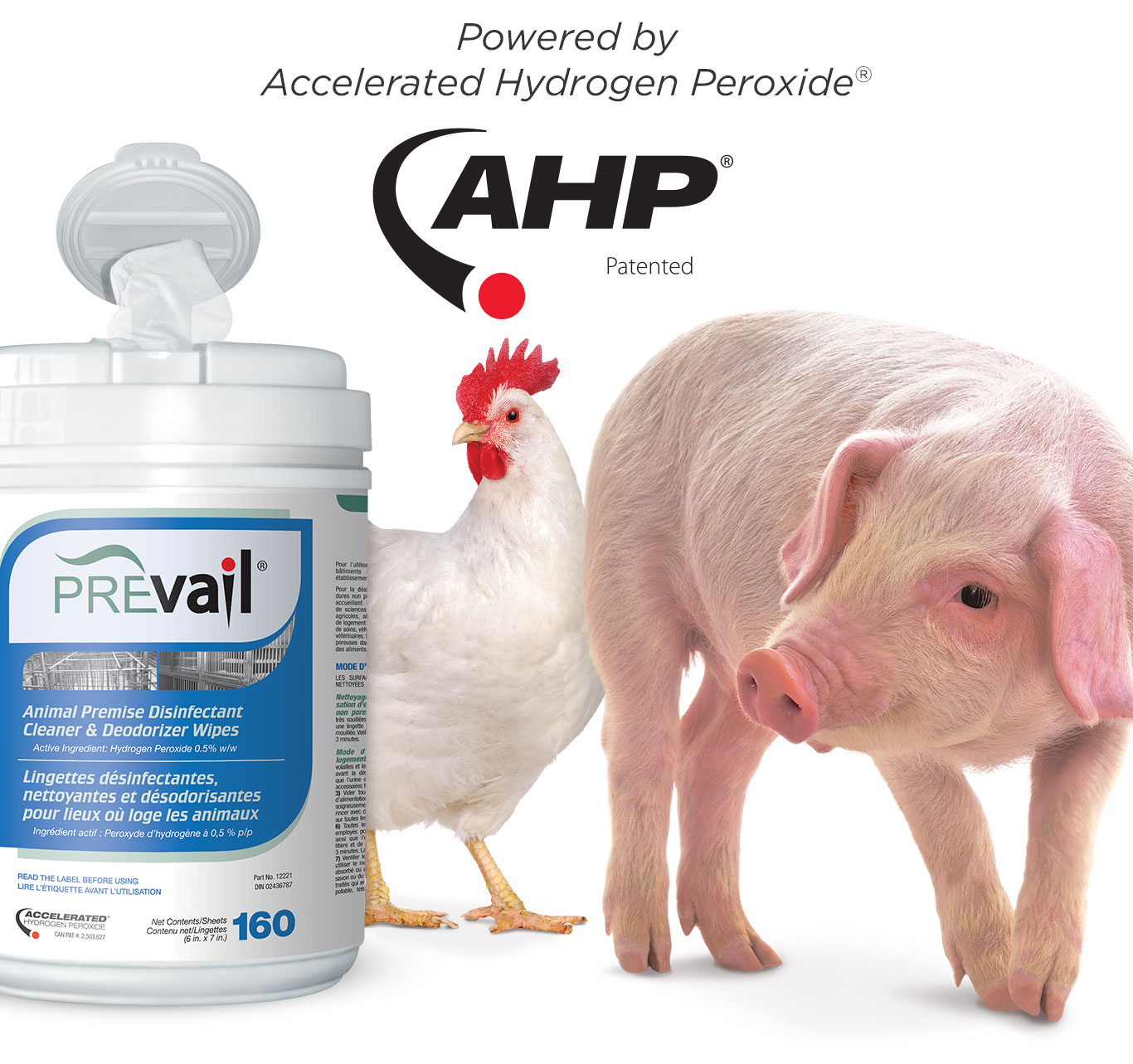 Mobile-Header-Farm-PrevailWipes.jpg