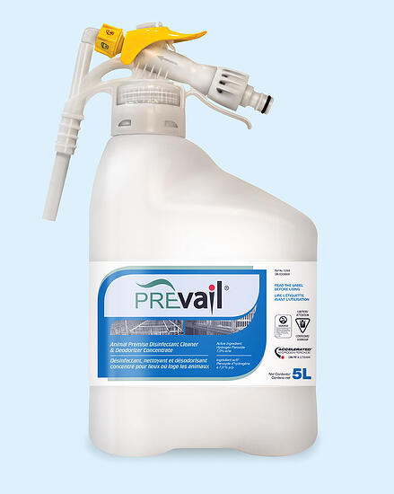 Prevail_Farm-Family-BottleCON.jpg