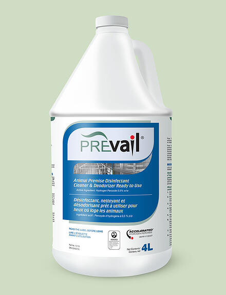Prevail_Farm-Family-BottleRTU.jpg