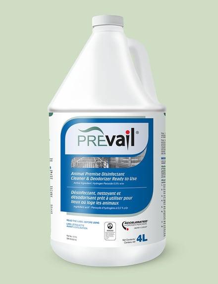 Prevail_Farm-Family-BottleRTU