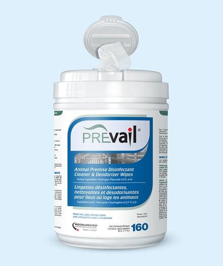 Prevail_Farm-Family-BottleWIPE