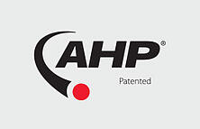 FFree-Connected-SmlLogo-AHP-shrt.jpg