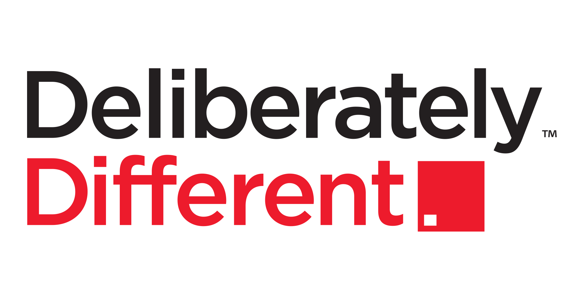 Logo-Deliberately-Different-Red.png