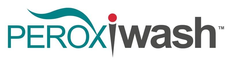Product-Logo-Peroxiwash