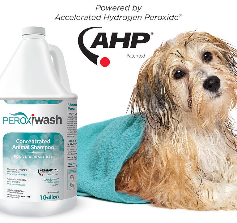 Mobile-Header-Comp-PeroxiWash