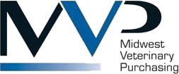 logo_Midwest-Veterinary-Purchasing.png