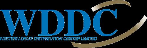 logo_Westerndrugdistributioncenter.png