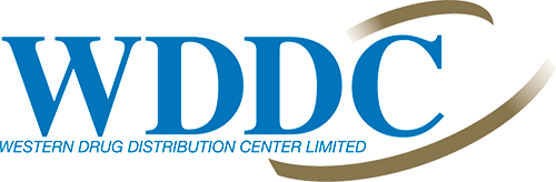 logo_Westerndrugdistributioncenter.png