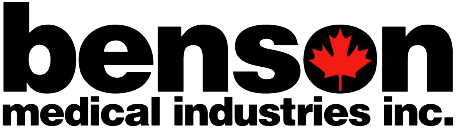 logo_benson.png