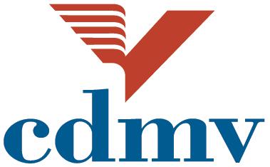 logo_cdmv.png