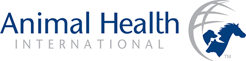 logo_Animal-Health-International.png