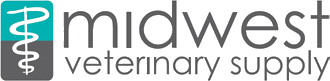 logo_Midwest-Veterinary-Supply-US.png