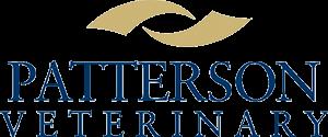 logo_Patterson.png