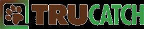 logo_TruCatch.png