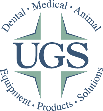 logo_UnimedGovernmentServices.png