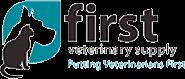 logo-First-Veterinary-Supply.jpg