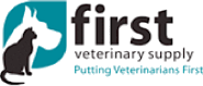 logo_First-Veterinary-Supply.png