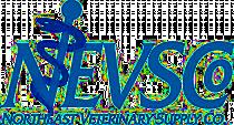 logo_nevsco.png