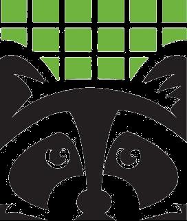 logo_tomahawk.png