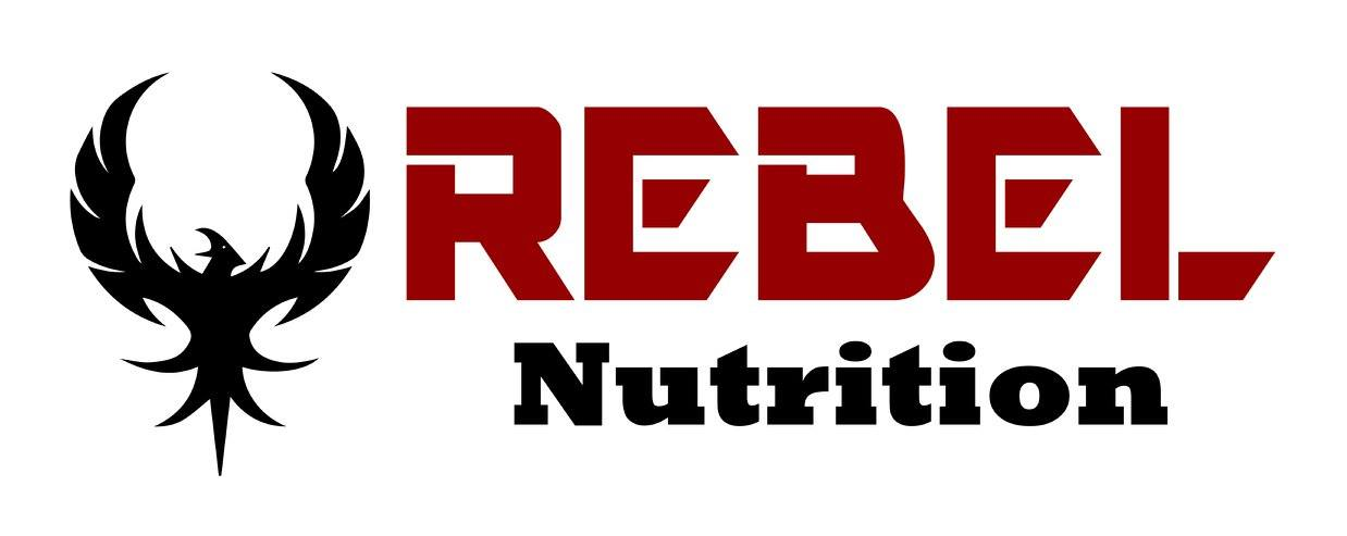 rebel nutrition.jpg
